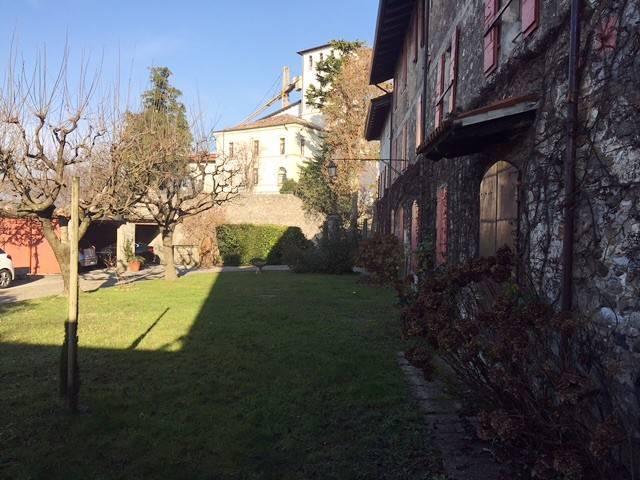 colloredo di monte albano affitto quart:  alessandro morossi studio di consulenza immobiliar