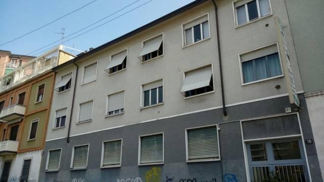 Appartamento in ottime condizioni arredato in affitto Rif. 6237929