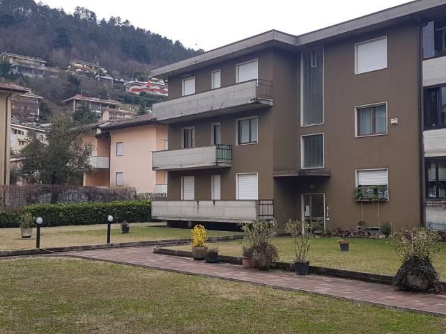 Appartamento trilocale in vendita a Rovereto (TN)