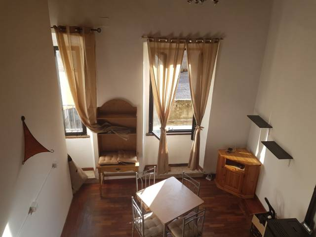 viterbo affitto quart:  reale-studio-immobiliare