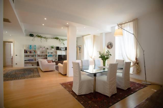 Appartamento, francesco emilei, Vendita - Verona