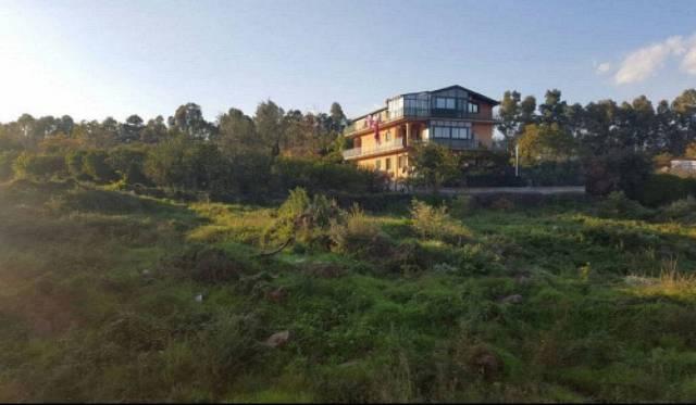 Appartamento in Vendita a Valverde Centro: 4 locali, 120 mq