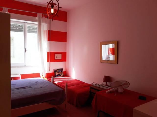 Appartamento in vendita a Ladispoli, 3 locali, prezzo € 150.000 | CambioCasa.it