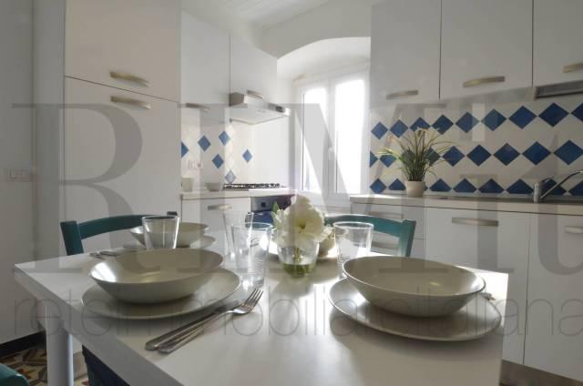 Appartamento, mazzini, Vendita - Moneglia