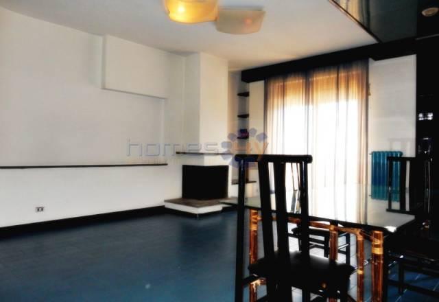 Appartamento 5 locali in affitto a Porto Sant'Elpidio (FM)