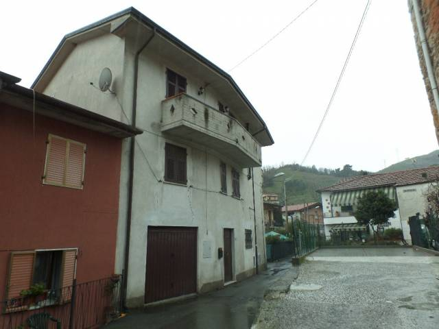 Appartamento, Ponte del Vescovo, Mirteto, Vendita - Massa (Massa Carrara)