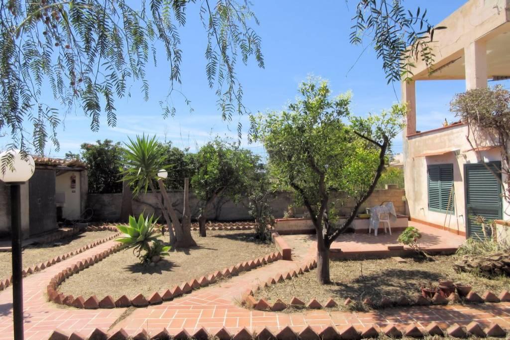 Casa indipendente in Vendita a Scicli Semicentro: 5 locali, 160 mq