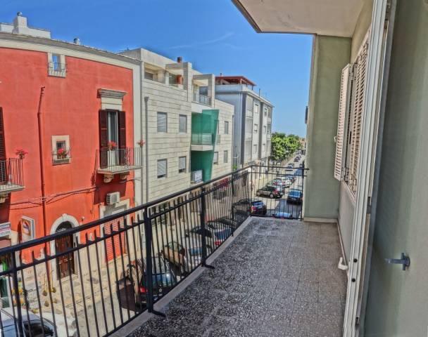 Appartamento 5 locali in vendita a Fasano (BR)