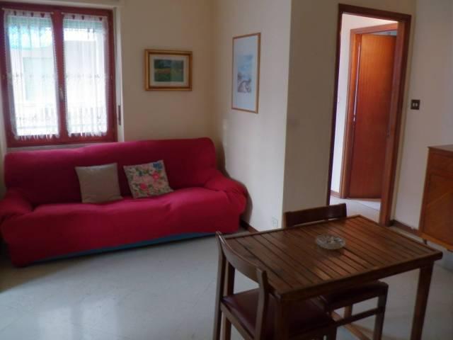 Appartamento trilocale in vendita a Aosta (AO)