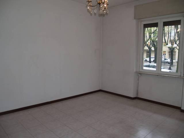 Appartamento bilocale in affitto a Vercelli (VC)
