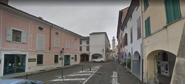Appartamento bilocale in affitto a Brescello (RE)
