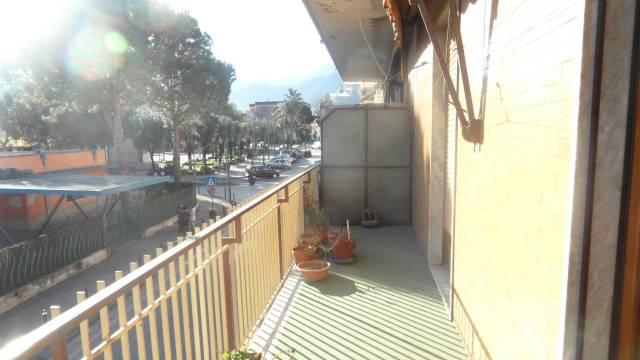 Appartamento, Scafati, 0, Vendita - Santa Maria La Carità