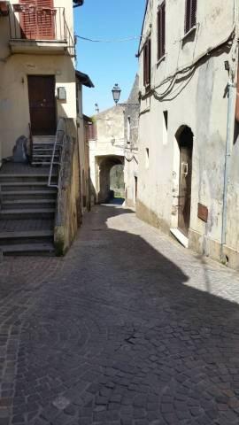 Appartamento, primo piano Gallicano nel Lazio
