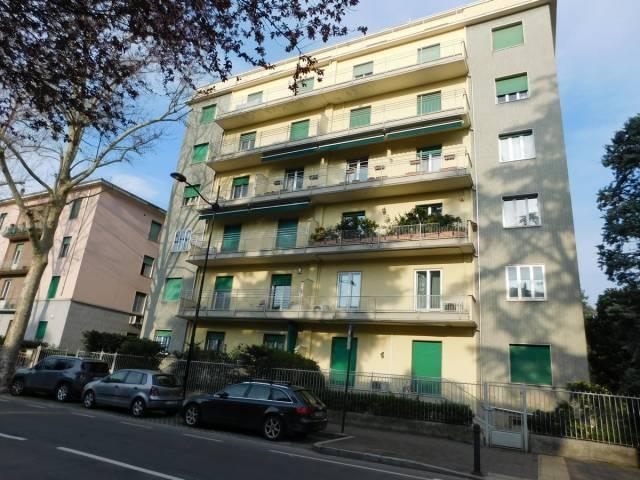Appartamento trilocale in vendita a Parma (PR)