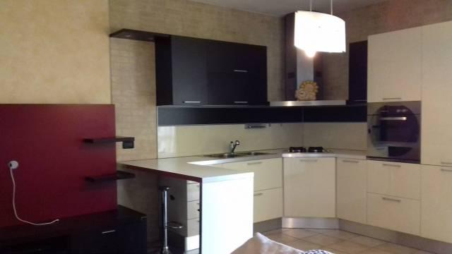 Appartamento in vendita Rif. 6055808