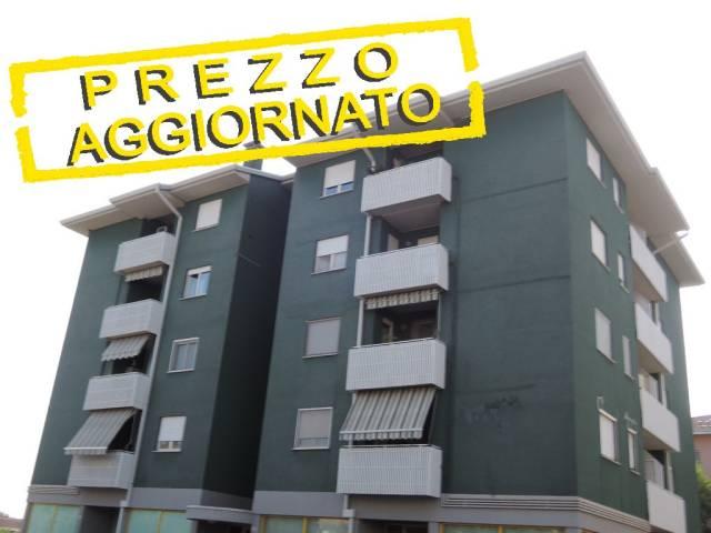 Appartamento 5 locali in vendita a Gorizia (GO)