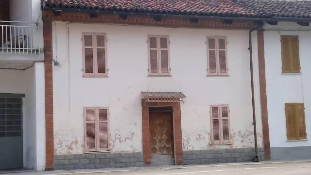Foto 1 di Casa indipendente Antignano