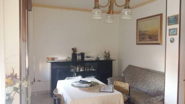 Appartamento 6 locali in vendita a Campobasso (CB)