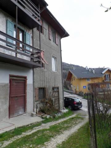 Casa indipendente 6 locali in vendita a Roncegno Terme (TN)