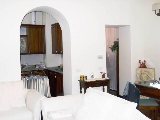 Appartamento bilocale in vendita a Piacenza (PC)