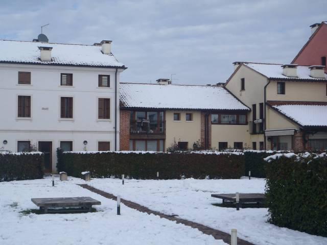 Appartamento bilocale in affitto a Vicenza (VI)