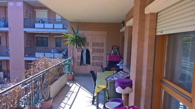appartamento roma vendita  casetta mattei, pisana, bravetta poggio verde terzi immobiliare affiliato quadrifoglio immobilia