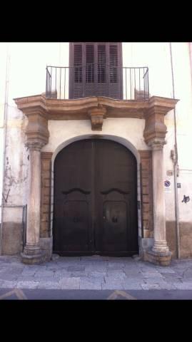 Appartamento bilocale in affitto a Palermo (PA)