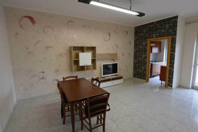 Appartamento quadrilocale in affitto a Montesilvano (PE)