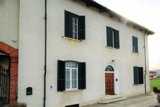 Appartamento in Vendita a Morozzo: 3 locali, 140 mq