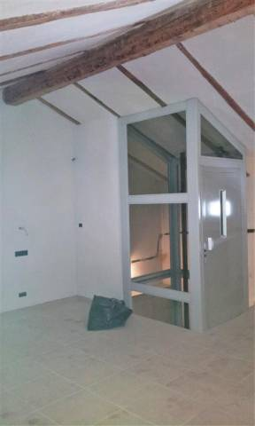 Casa indipendente in Vendita a Roccavione: 1 locali, 90 mq