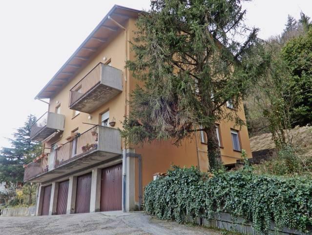 Appartamento, 117 Mq, Vendita - Castel Del Rio