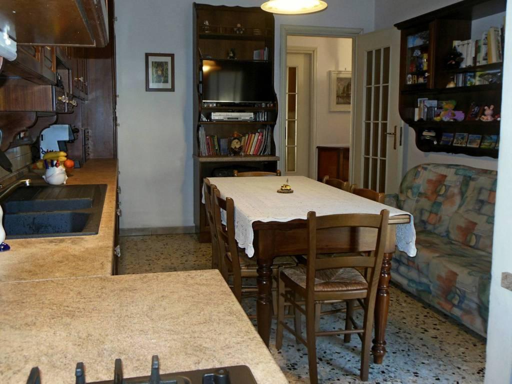 Foto 1 di Trilocale via Fatebenefratelli 3, San Maurizio Canavese