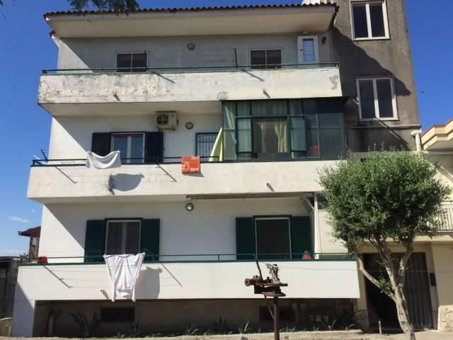 Appartamento, Calabrese, 0, Vendita - Pollena Trocchia