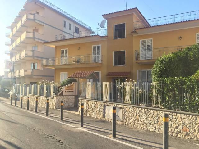 Appartamento, San Giacomo, 0, Vendita - Pollena Trocchia