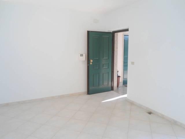 Appartamento in ottime condizioni in vendita Rif. 6067909
