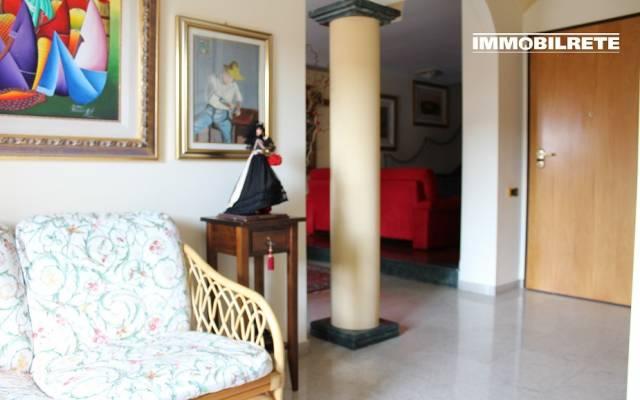 appartamento vendita matera di metri quadrati 170 prezzo 315000 rif casa matera
