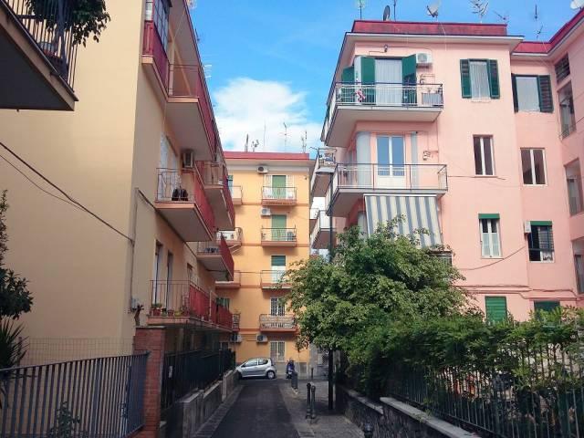 Appartamento Portici Terrazzi Elenchi E Prezzi Di Vendita