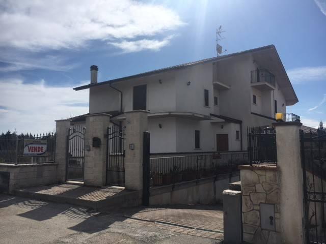 Villa in vendita Rif. 8985570