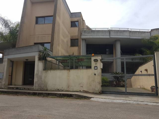 Appartamento, Filippo Maria Pugliese, Vendita - Lecce (Lecce)