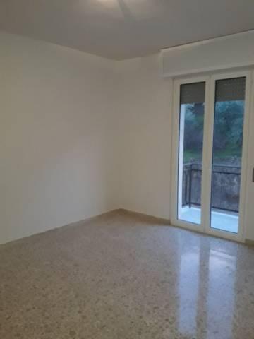 Appartamento, Treviri, Vendita - Ascoli Piceno (Ascoli Piceno)