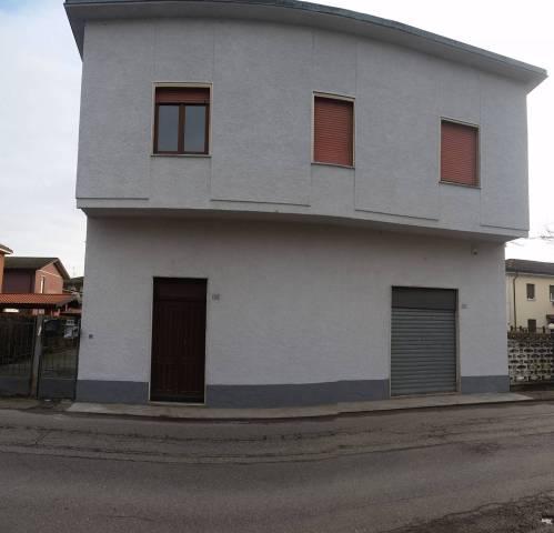 lardirago vendita quart:  galvimmobiliare