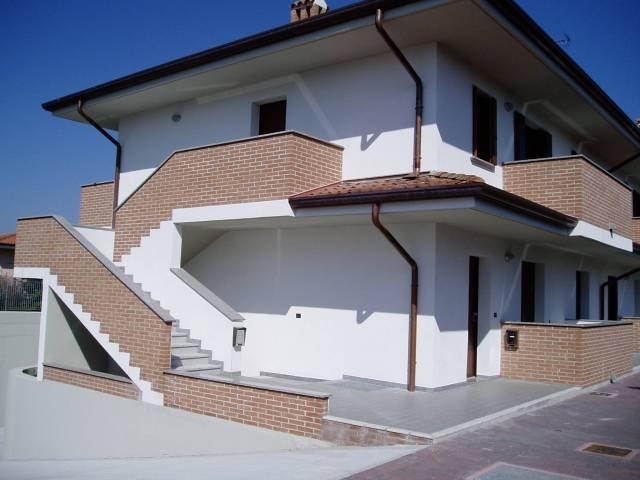 Appartamento bilocale in affitto a Cividale del Friuli (UD)