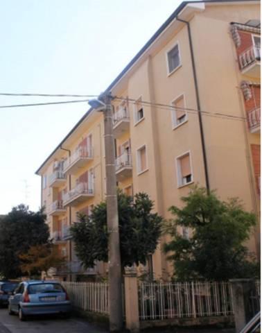 Foto 2 di Quadrilocale Via Alessandro Codivilla 13, Imola