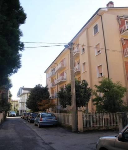 Foto 3 di Quadrilocale Via Alessandro Codivilla 13, Imola