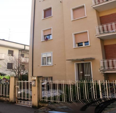 Foto 4 di Quadrilocale Via Alessandro Codivilla 13, Imola