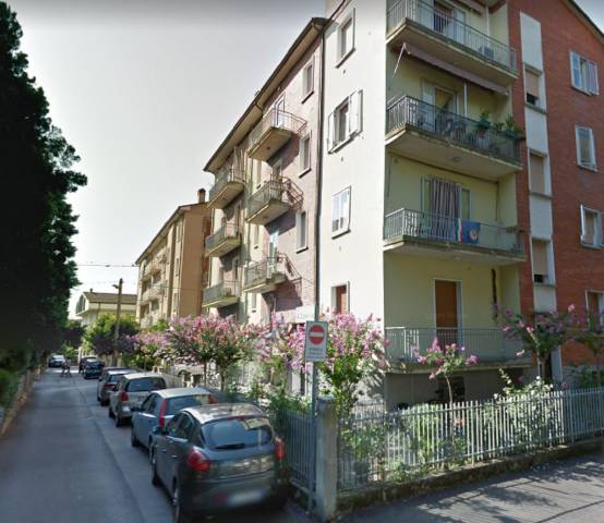 Foto 7 di Quadrilocale Via Alessandro Codivilla 13, Imola