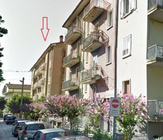 Foto 8 di Quadrilocale Via Alessandro Codivilla 13, Imola