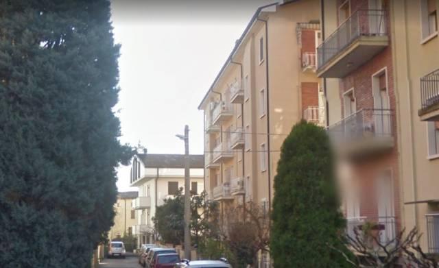 Foto 9 di Quadrilocale Via Alessandro Codivilla 13, Imola