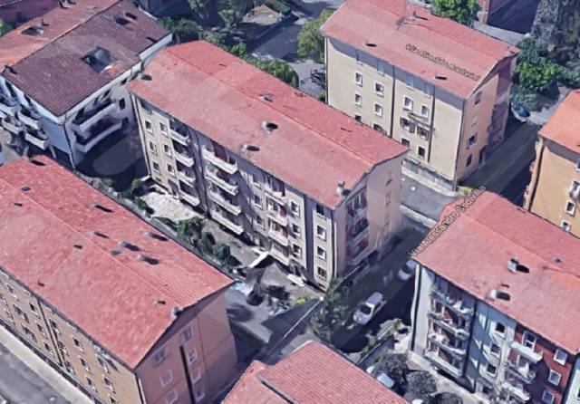 Foto 12 di Quadrilocale Via Alessandro Codivilla 13, Imola