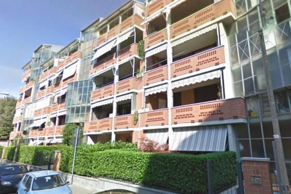 Appartamento in vendita a Collegno, 3 locali, prezzo € 115.000 | CambioCasa.it